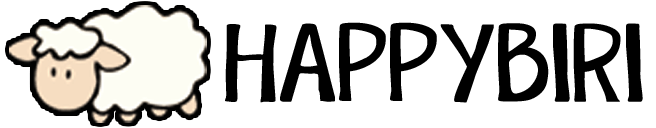 HappyBiri