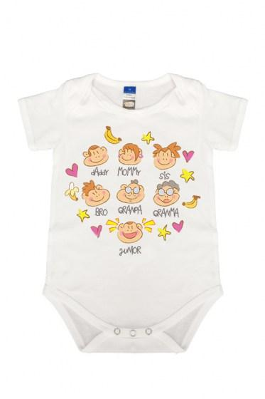 Basic-Fullycombed-Rompers-White-monkey-family-600x900