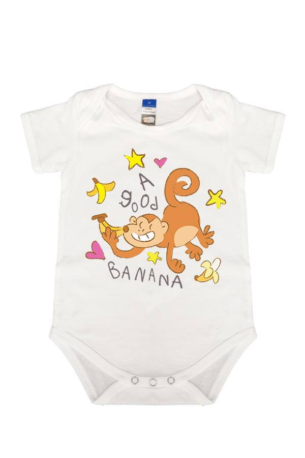 bac5fb57fdb Happybiri - Baby   Infant rompers and clothes factory price Malaysia