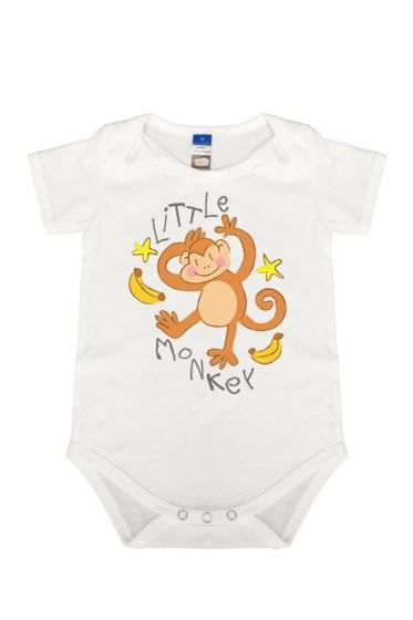 e2c6d8841 Happybiri - Baby   Infant rompers and clothes factory price Malaysia